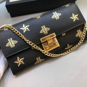 Gucci Mini Handbag